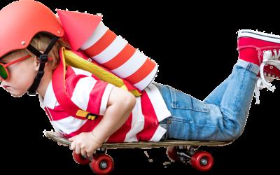 Continúa el aprendizaje de tu hijo estas vacaciones con el programa virtual FinlandWay®