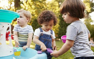 ¿En qué se diferencia FinlandWay® de Montessori?